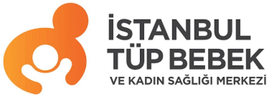 ISTANBUL TUP BEBEK MERKEZİ